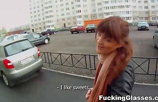 الروسية حجب كتي الأظافر لها تبا لها اسماء افلام اجنبيه جنسيه