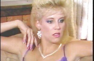 السمين أمي يظهر قبالة لها الفاخر الجسم على افلام جنسيه اجنبيه ممنوعه من العرض كاميرا ويب