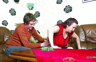 عارية شقراء وقد متعة مع اثنين من قضبان افلام اجنبية مثيرة جنسيا اصطناعية تقع على كاميرا ويب