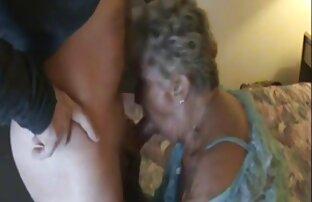 أمي الحليب و الديك في مشاهد جنسية من افلام اجنبية بوسها