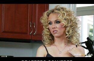الجمال الروسي يظهر الحمار في افلام اجنبيه جنسيه ممنوعه من العرض كاميرا ويب