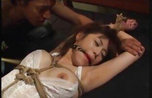 Hakhal يمسح بوسها ومارس الجنس مفلس جبهة مورو الإسلامية للتحرير افلاماجنبيةجنسية في الحمار مع الديك