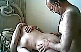 الروسية ابن تمسك الديك في L. من امرأة افلام اجنبية جنسيه ناضجة في الحمام