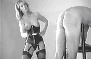 BBW مع كبير الثدي تظهر الحمار على كاميرا اسماء افلام اجنبيه جنسيه ويب