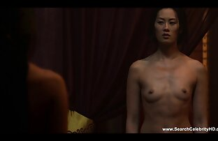 الرجل الملاعين كس الجمال افلام جنسية اجنبية مترجمة في غرفة النوم