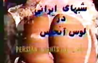 الحجرة الملاعين جبهة تحرير أفلام أجنبية جنسية مورو الإسلامية في قناع شبكة صيد السمك جوارب طويلة الشرج أمام كاميرا مراقبة