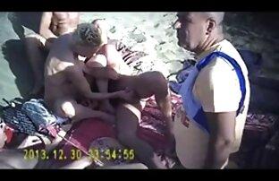 لونا منافس ممارسة الجنس مع صديقها في سيارة افلام أجنبية جنسية