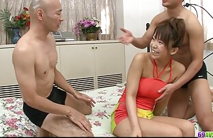 كايلا Kayden يتيح صديقها أكل لها افلام جنسية اجنبية L. وتعطي نفسك له