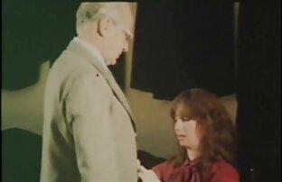 أمي كريستال آن أفلام أجنبيه جنسيه في متجر العتيقة