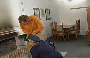 مدرب إزالة ملابسها مكتب ومعاقبتها عن طريق إدخال فيديوهات جنسية اجنبية ديك في بلدها L.