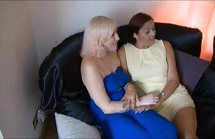 مارس الجنس اسلوب هزلي شابة مشاهدة افلام اجنبية جنسية سمراء على كاميرا الرصد